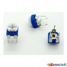 100Ω Variable Resistor
