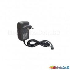 5V 3A power adapter for Raspberry Pi