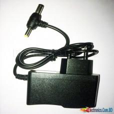 4.5V 2A Adapter
