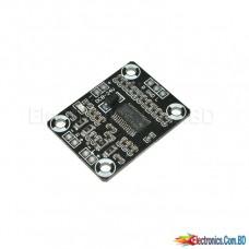 TPA3110D2 Stereo Audio Amplifier Module 2x15 W Board