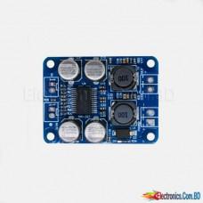 DC 12V-24V TPA3118 60W Mono Digital Audio Power Amplifier Board