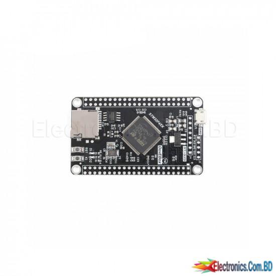 STM32F407 Development Board F407 Single-Chip Learning Board