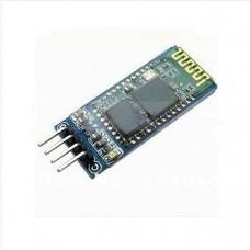 HC-06 Bluetooth Module Breakout