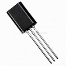 D400 Generic Silicon NPN Transistor