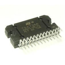 TDA7388 IC