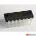 74HC86 74HC86N SN74HC86N 7486 IC Quadruple 2-Input Exclusive-OR Gate DIP-14