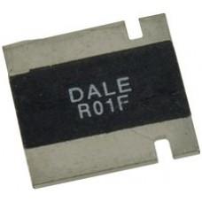 Vishay / Dale WSL3637R0100FEA