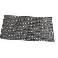 P10 RGB LED Panel