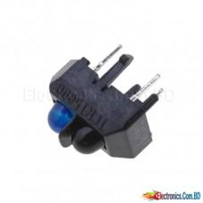 Reflective Optical Sensor - TCRT5000
