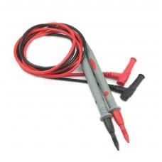 Multimeter Test Lead Probe Wire