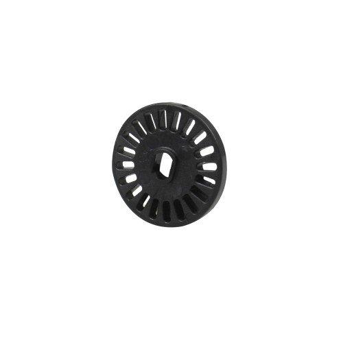 Encoder 20 Holds Motor Speed Sensor