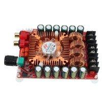 TDA7498E Digital Power Amplifier Board 2 x160w High-power Stereo