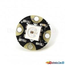 CJMCU WS2812 RGB LED Breakout Module