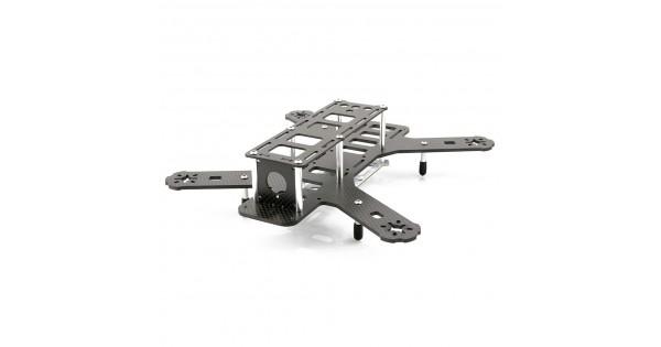 qav250 mini fpv quadcopter v1 1