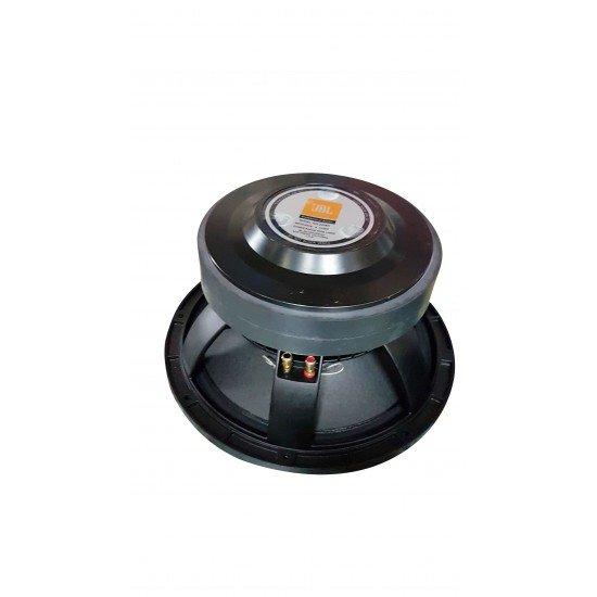 "JBL 12"" Woofer Speaker Professional Series Large Dual Magnet"