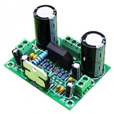 TDA7293 100W Digital Audio Amplifier