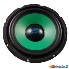"""Subwoofer Boschmann 500 Watts 8"""" Speaker"""