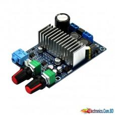 Amplifier Board TPA3116 DC 12-24v 100W Subwoofer