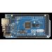Arduino Mega 2560 ADK