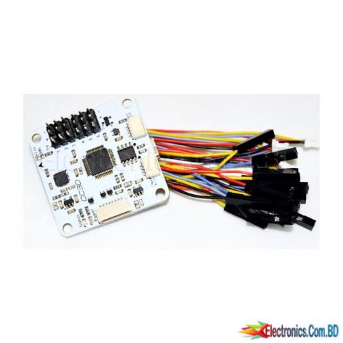 CC3D Flight Controller