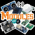 Sensor & Modules