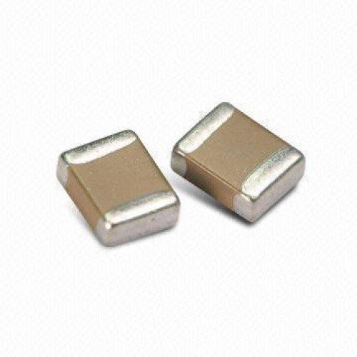 1.5pf Capacitor 1206 SMD Multilayer Ceramic