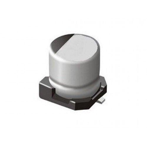 1000uf 16v SMD Capacitor