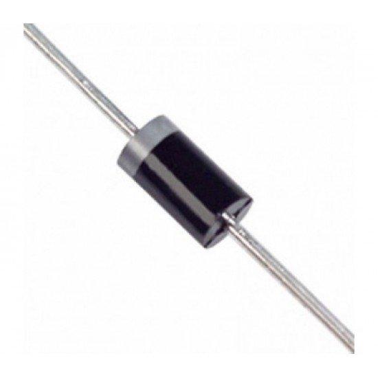 SR506 Schottky diode 5 A 60 V