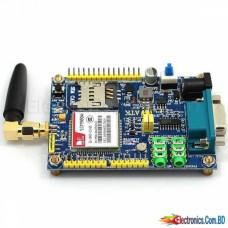 ATK GPRS SIM900 module SIMCOM