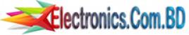 Electronics.Com.BD
