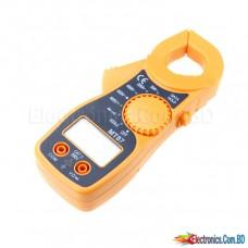 Digital Clamp Multimeter MT87 Auto Range