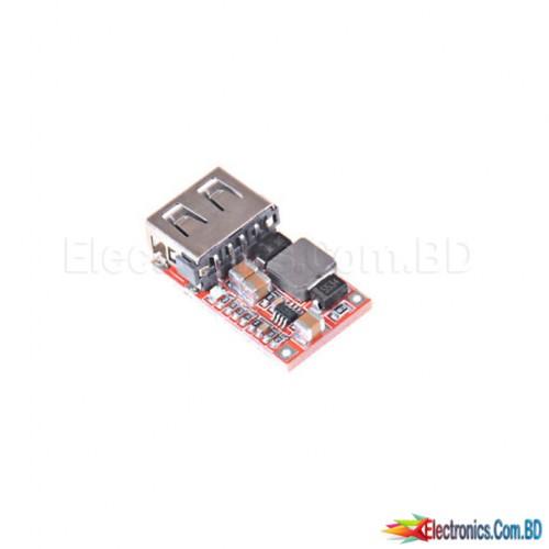5V USB Output  step down Module
