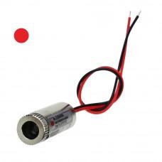 Laser Module RED