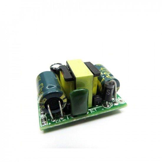 AC-DC 12V 400mA AC-DC Isolated Power Buck Converter 220V to 12V Step Down Module