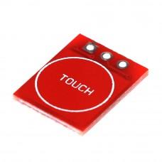 Touch Sensor / Switch  Module TTP223