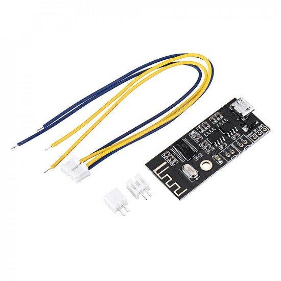 MH-M38 Wireless Bluetooth MP3 Audio Receiver board BLT 4.2 mp3 lossless decoder kit M38