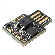 TINY85 Digispark Kickstarter Micro Development Board ATTINY85 module for Arduino IIC I2C USB
