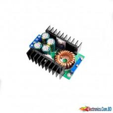 DC-DC Voltage Regulator Buck Converter  7-32V to 0.8-28V Step Down Volt Convert Module