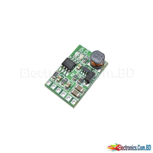 5V 18650 Lithium Battery Charger Charging Module 5V Discharger Step Up Boost Board for DIY UPS Mobile Power Bank