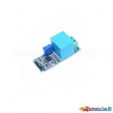 Voltage Transformer Module AC Output Voltage Sensor LM358 V3