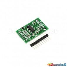 HX711 Module Load Cell Voltage Amplifier