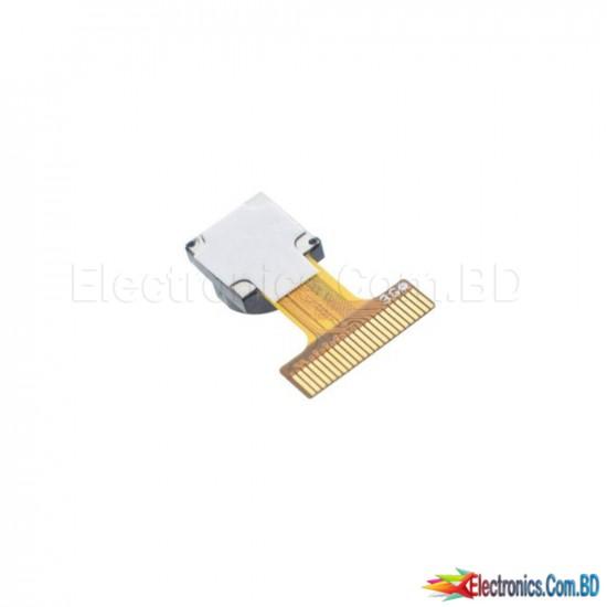 ESP32-CAM WiFi + Bluetooth Module Camera Module Development Board ESP32 with Camera Module OV2640 2MP For Arduino