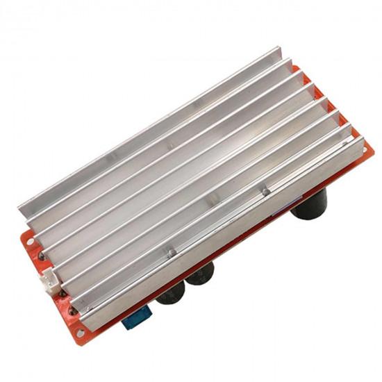 1200W 20A High Power DC-DC Constant Voltage Constan  Current  STEP-UP Power Module Boost Converter 8V 12V 24V 48V TO 48V 60V