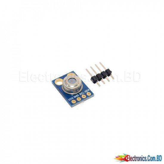 GY906 Infrared Temperature Sensor
