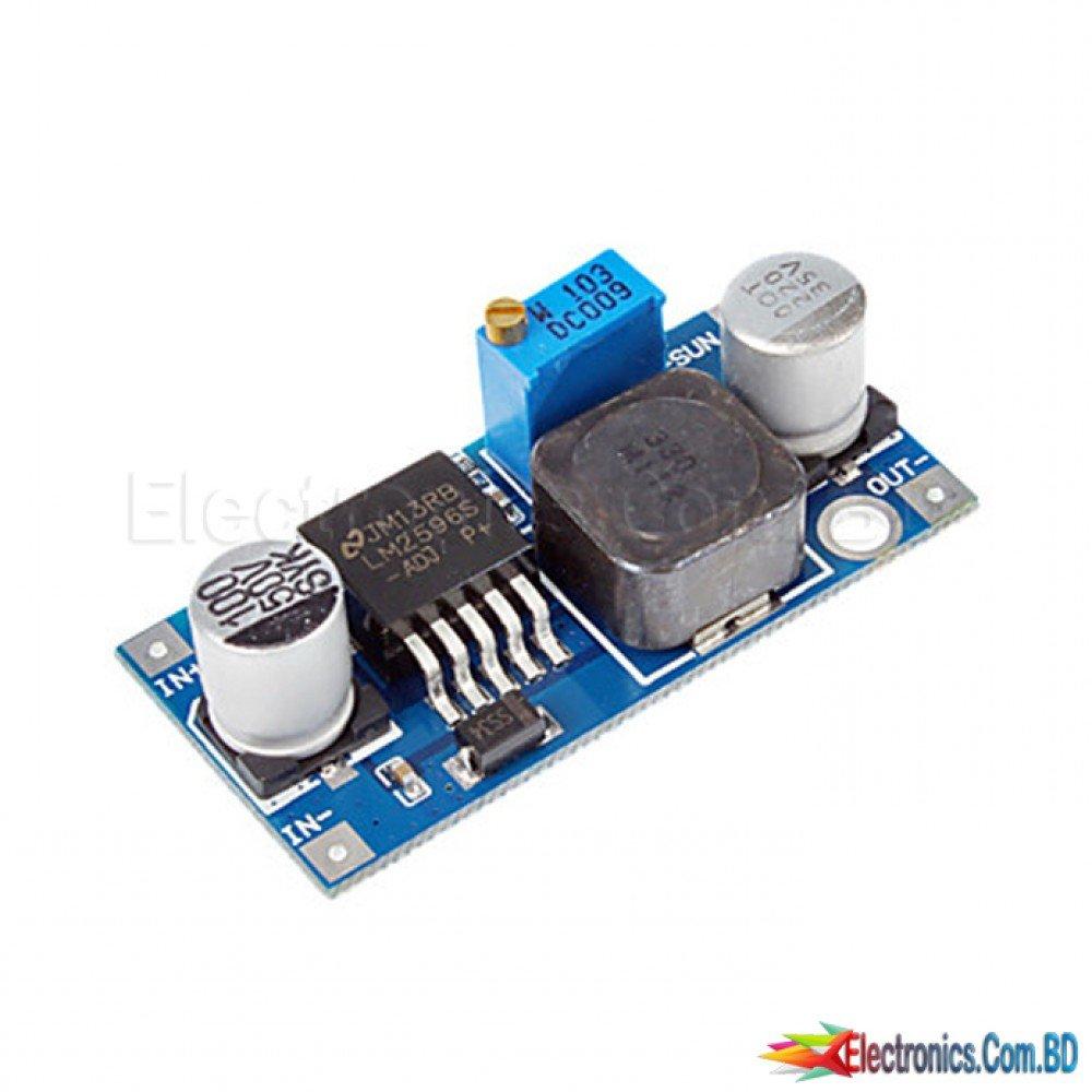 Tektroniks MO3-1B108 8 Channel Opto-Isolated Input Board 24vac TTOB0415N