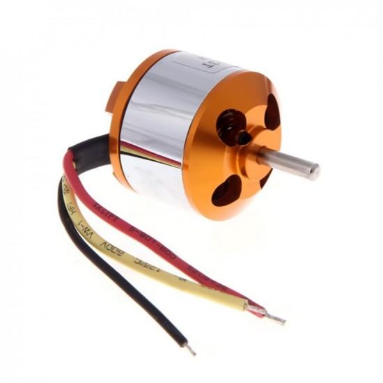 1400KV Brushless Motor 2208-13T