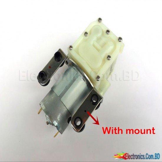 water pump diaphragm pump flow 150 (m3 / h)