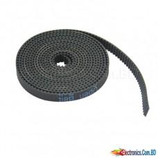 Motor Belt Length 12 inch, Width 10mm