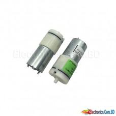 mini air pump 6v fish tank mute increasing oxygen pump