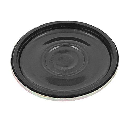 Mini Speaker 16 ohm 0.25W